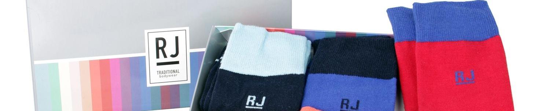 Sokken & Accessoires