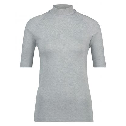 RJ Thermo Dames T-Shirt