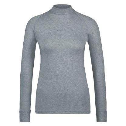 RJ Thermo Dames Shirt Lange Mouw
