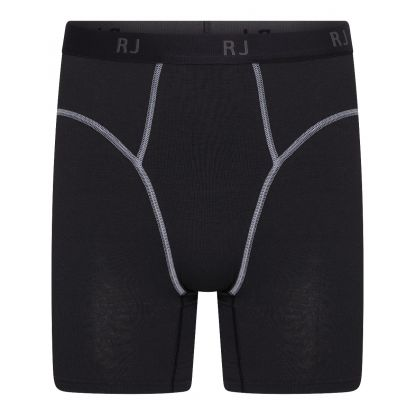 RJ Thermo Cool Heren Boxershort