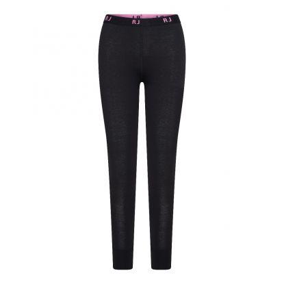 RJ Thermo Cool Dames Pantalon