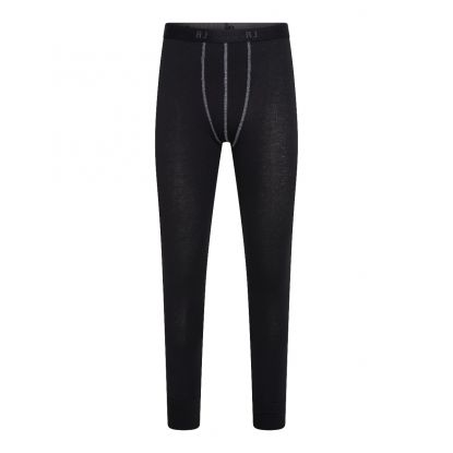 RJ Thermo Cool Heren Pantalon