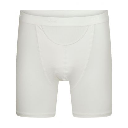 RJ Stretch Cotton Heren Boxershort Gulp
